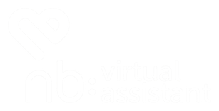 NB: Virtual Assistant